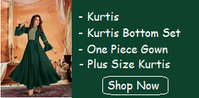 Kurtis One Piece Manufacturer Wholesaler Ahmedabad